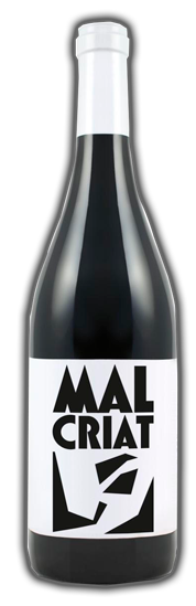 Red Wine Malcriat